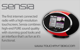 Sensia