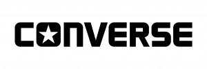 Converse Represent